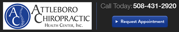 Attleboro Chiropractic Health Center